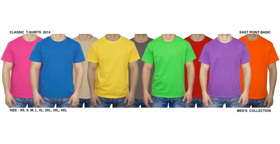 new t shirts.jpg