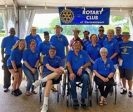 Rotary Club of Germantown Volunteers_edited.jpg