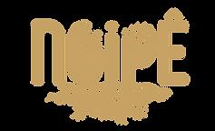 Logo_Noipê_Bege_PNG.png