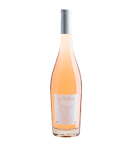 telle une pré destinee rose wine.png