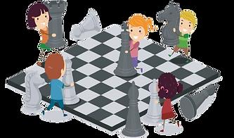 satranç2.png