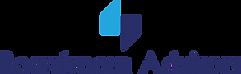 Logo-3-300x92-1.png