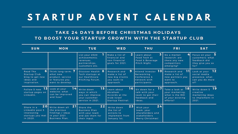 The Startup Club Advent Calendar.jpg