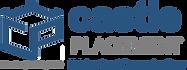 CP-Logo-CP-HGCG-FINRA-1.png