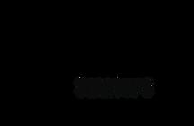 Logo transp-01-1.png