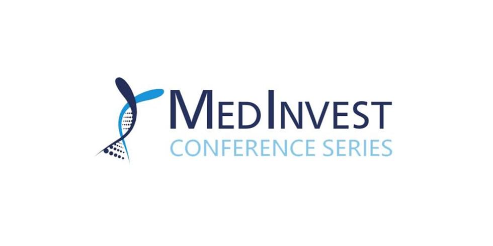 MedInvest AI, Big Data, Digital Health, and Telemedicine Conference