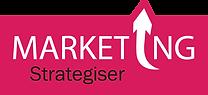 marketing-strategiser-logo-rgb-e14732385