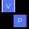 transparent_logo3.png