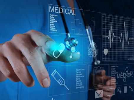 Health Tech Explained