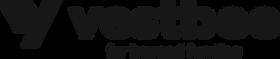 Vestbee Logo.png