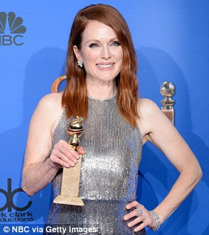 249DB2A700000578-2905891-Julianne_Moore_won_the_coveted_Best_Actress_in_a_Motion