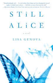 Still Alice photo.jpeg