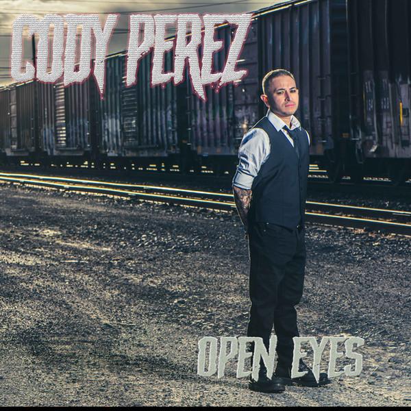 Cody Perez - Open Eyes Promo 7.jpg