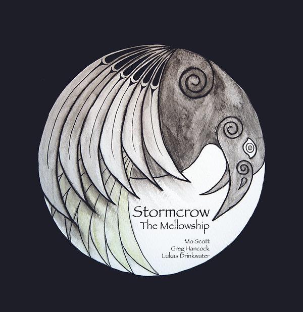 stormCrow.jpg