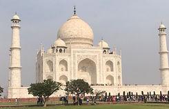 インドの旅_210123_3a.jpg