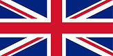 the-united-kingdom-flag-clipart-free-dow