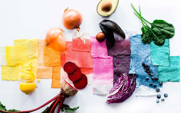 dyes-from-food-waste.jpg