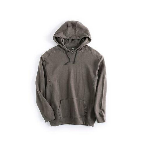 fashion-hemp-women-s-pocket-hoodies04442