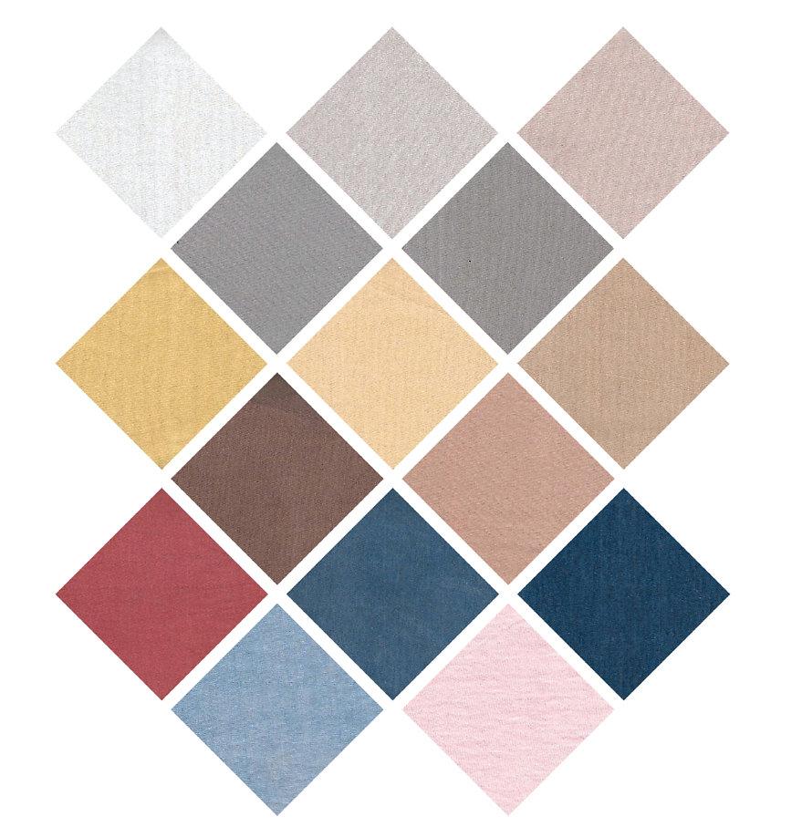 nd colors-01.jpg