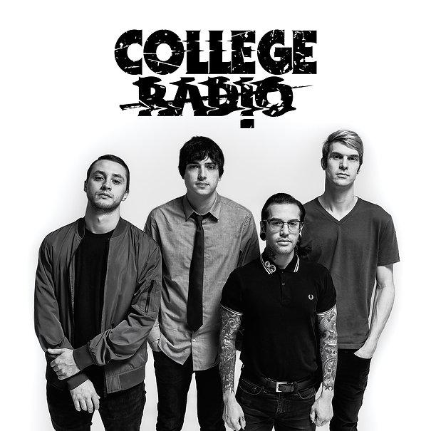 College Radio Promo Large.jpg