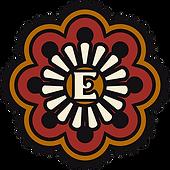 EDEN_EMBLEM (1).png