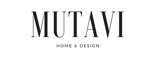 Mutavi Website Banner.png