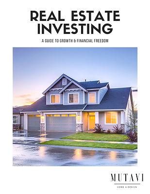 Real Estate Investing Booklet-2.jpg