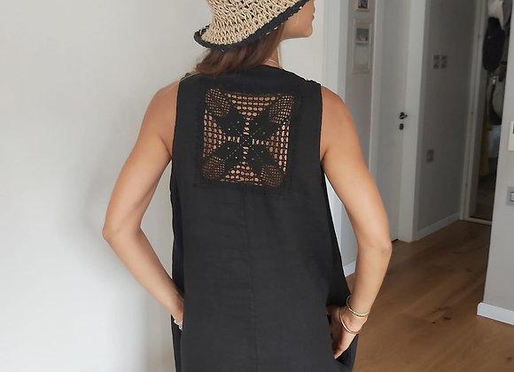 Sofia Dress