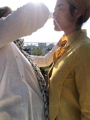 Ariel Tunica Shirt