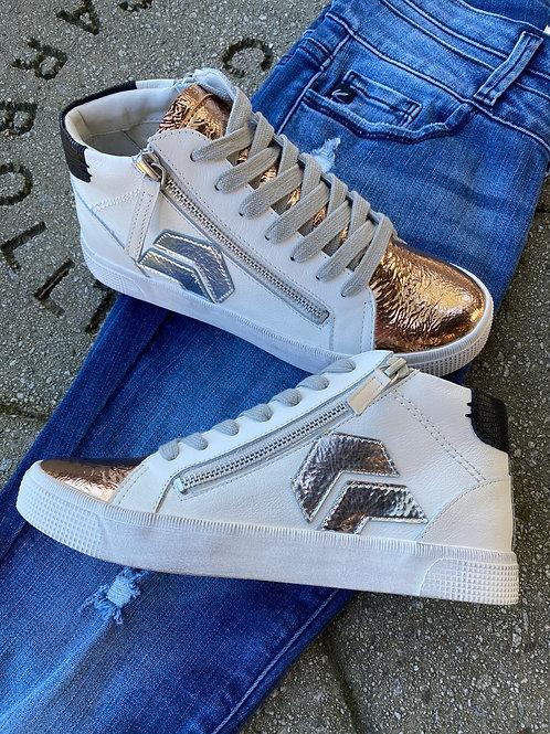 Zonya Sneakers