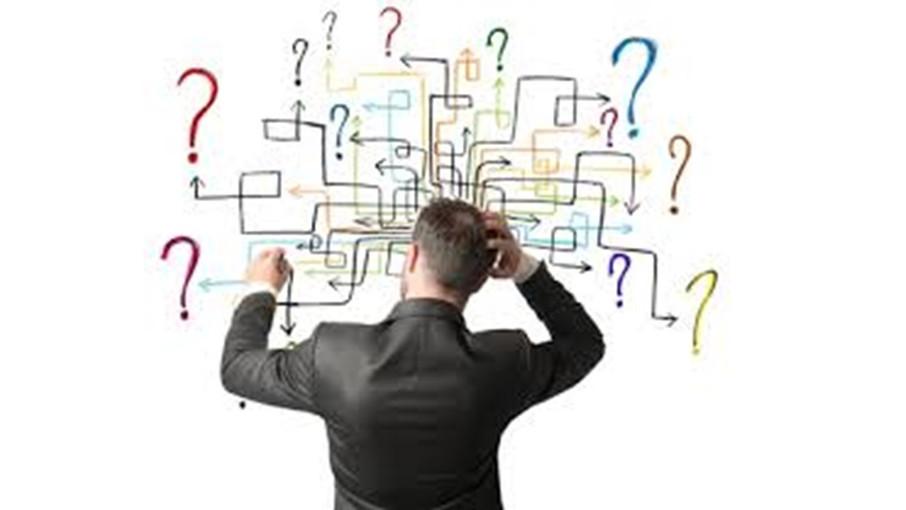 Des modèles pour comprendre, mais des indicateurs Marketing pour agir
