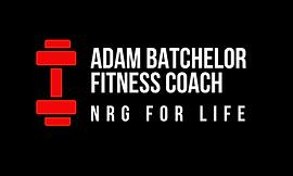 Final AB logos.png