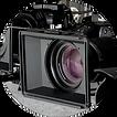 Tasmanian Videographer.png