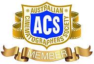 Registered Cinematographer.jpg