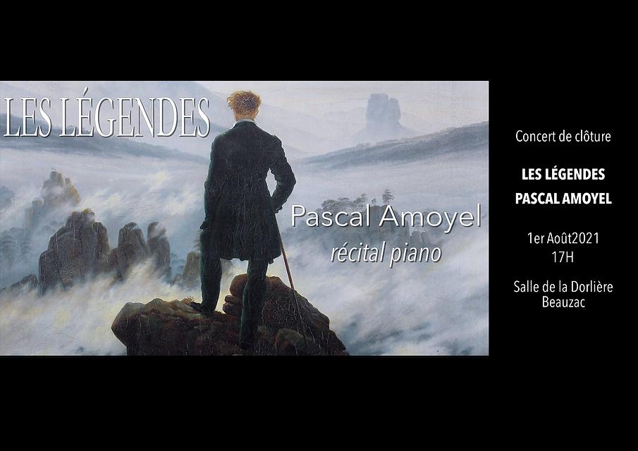 Affiche accueil site les legendes.png