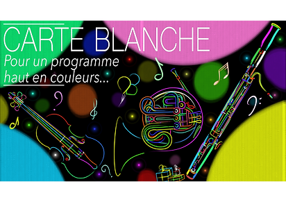 Carte blanche +.png