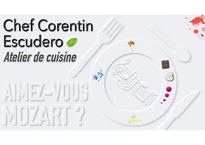 Affiche coco.png
