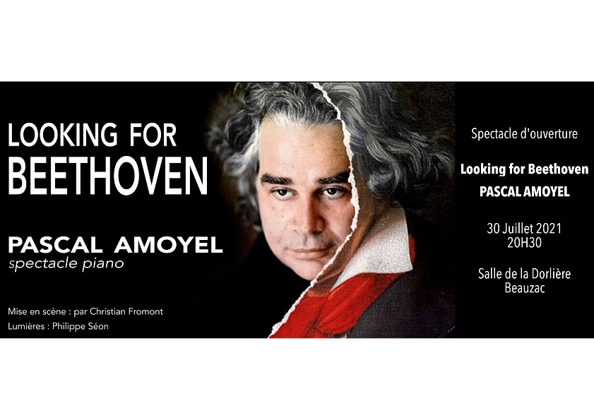 Accueil 2021 Beethoven.png