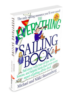 3D-Everything-Sailing-1-wish-spine