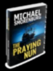 novel adventure thriller historic religion conflict drama politics racism