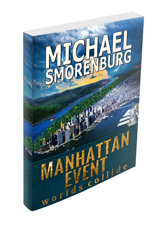 Manhattan-Event-3D