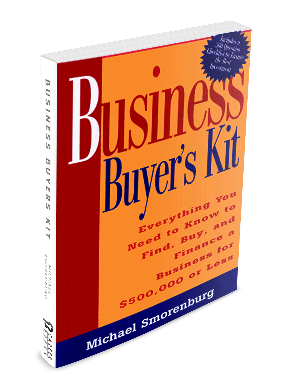 3D-business-Buyers-spine