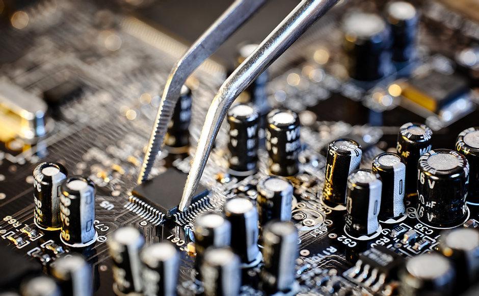 Computer Circuit Board Macro-1.jpg