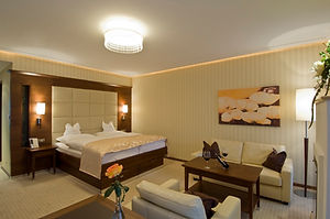 Hotel_Gmachl_Bergheim_Panoramazimmer2.jp