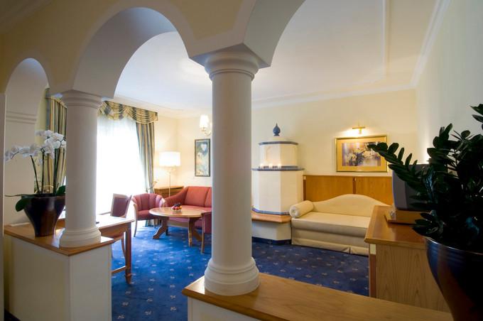 Hotel_Gmachl_Bergheim_Residenz.jpg