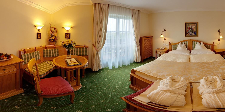 Hotel_Gmachl_Bergheim_Leopoldskron.jpg