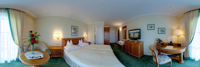 Hotel_Gmachl_Bergheim_SalzburgZimmer.jpg
