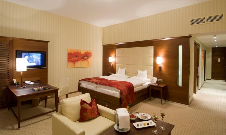 Hotel_Gmachl_Bergheim_Panoaramazimmer1.j