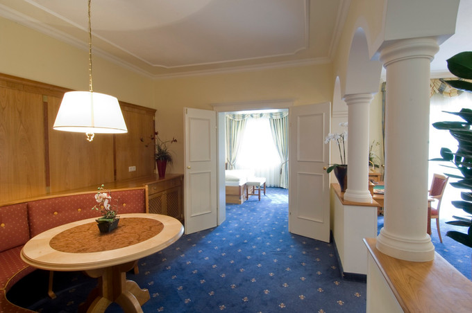 Hotel_Gmachl_Bergheim_Residenz2.jpg