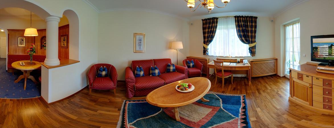 Hotel_Gmachl_Bergheim_Residenz1.jpg